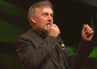 Miroslav Škoro (Foto: Dnevnik.hr) - 2