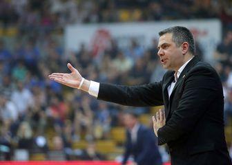 Ante Nazor (Foto: Goran Stanzl/PIXSELL)