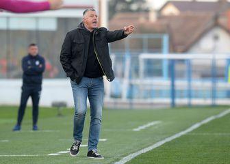 Tomislav Ivković (Foto: Vjeran Žganec Rogulja/PIXSELL)