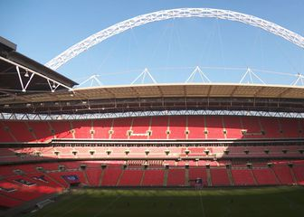 Wembley (GOL.hr)