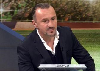 Mario Stanić (Foto: GOL.hr)