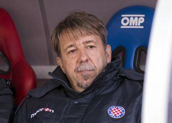 Zoran Vulić (Foto: Miranda Čikotić/PIXSELL)