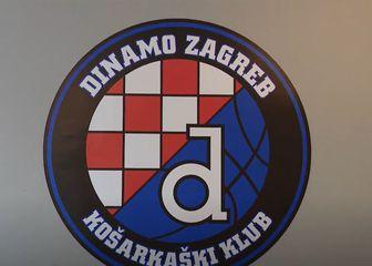 Kreće KK Dinamo - 2