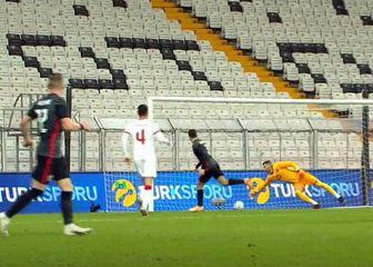Gol Josipa Brekala