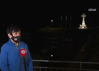 Andrija Jerak razgovara sa Svjetlanom Dželalijom Kovačić - 4
