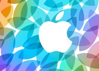 Apple će uživo prenositi svoj događaj danas u 19h