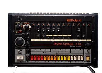 Pogledajte trailer za dokumentarac o legendarnoj ritam mašini Roland TR-808!