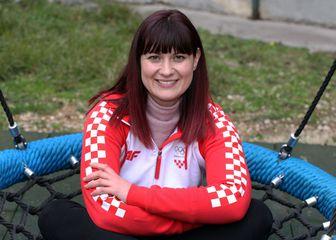 Daria Obratov (Foto: Miranda Cikotic/PIXSELL)