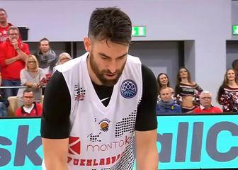 Marko Popović (Screenshot)