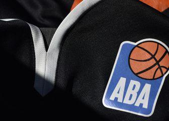 ABA liga (Foto: Hrvoje Jelavić/PIXSELL)