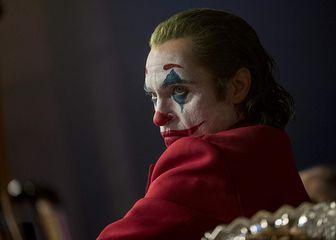Joker (Foto: IMDB)