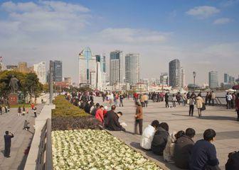 Kina (Foto: Dnevnik.hr) - 4