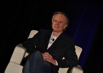 Bivši šef Pepsija i Applea John Sculley o savjetima za poduzetnike
