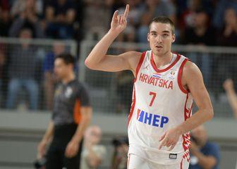 Jakov Mustapić (Foto: Vjeran Zganec Rogulja/PIXSELL)