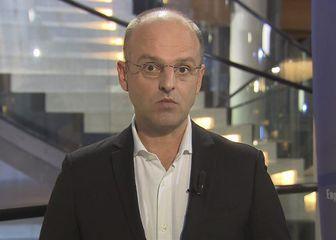 Mislav Bago o trajanju procesure za Mađarsku (Foto: Dnevnik.hr)