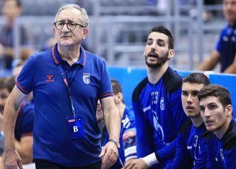 Lino Červar (Foto: Davor Javorovic/PIXSELL)