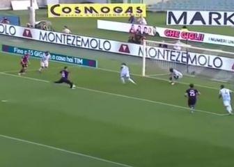 Prvijenac Pjace za Fiorentinu (Screenshot: YouTube)