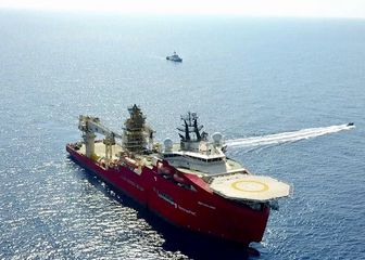 "2. HRVCON vratio se iz operacije ""Sea Guardian"" (Foto: MORH)"