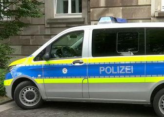 U Njemačkoj suspendirano 29 policajaca zbog dijeljenja neonacističke propagande - 2