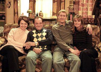 Prošlo je 40 godina od emitiranja prve epizode serije Mućke