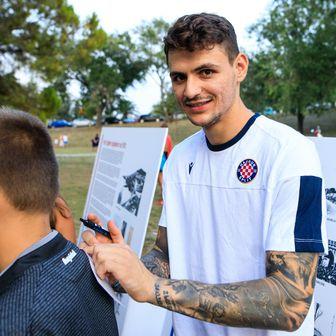 Stanko Jurić (Foto: Milan Šabić/PIXSELL)