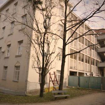 U jeku rasprave o udomljavanju progovorila domska djeca (Foto: Dnevnik.hr) - 5