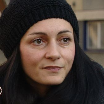 U jeku rasprave o udomljavanju progovorila domska djeca (Foto: Dnevnik.hr) - 6