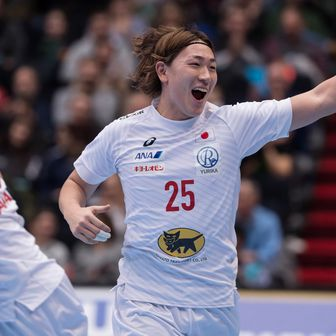 Hiroki Motoki (Foto: Sven Hoppe/DPA/PIXSELL)
