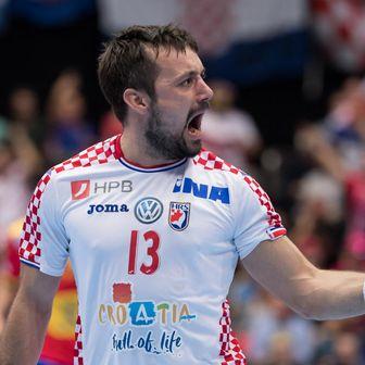 Zlatko Horvat (Foto: Sven Hoppe/DPA/PIXSELL)