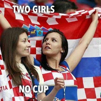 Svjetske meme (Foto: Twitter/Facebook/9gag) - 17