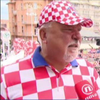 Srećko Bogdan (Foto: GOL.hr)
