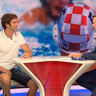 Maro Joković (Foto: GOL.hr)