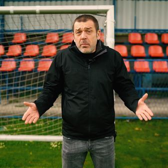 Hrvoje Kečkeš prognozira ishod utakmice s Walesom