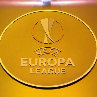 Europska liga (Foto: Mandoga Media/DPA/PIXSELL)