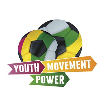 Youth Movement Power / Snaga djece u pokretu