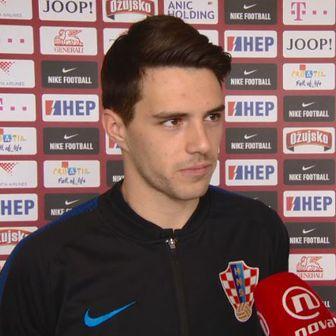 Josip Brekalo (GOL.hr)