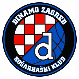 KK Dinamo
