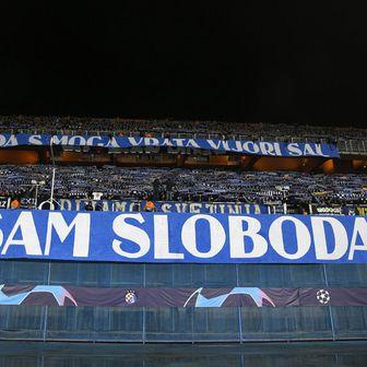 BBB protiv Šahtara (Foto: Josip Regovic/PIXSELL)