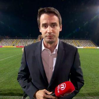 Vlado Boban (Foto: GOL.hr)