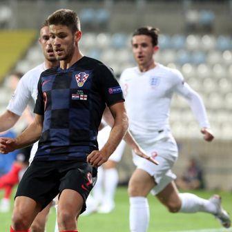 Andrej Kramarić (Foto: Goran Kovacic/PIXSELL)