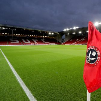Bramall Lane, stadion Sheffield Uniteda (Foto: Richard Sellers/Press Association/PIXSELL)