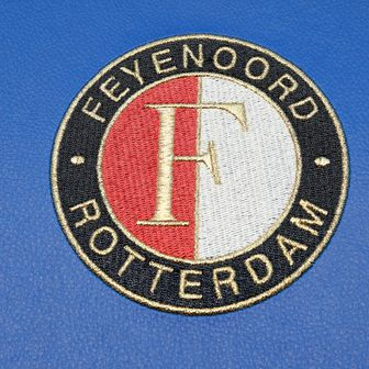 Feyenoord (Foto: Steve Paston/Press Association/PIXSELL)