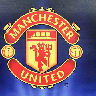 Manchester United (Foto: Martin Rickett/Press Association/PIXSELL)