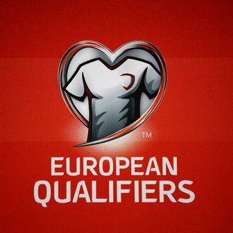 Kvalifikacije za Euro 2020. (Foto: AFP)