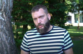 Nikola Škorić