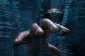 Kibernetički kriminal (Foto: Thinkstock)
