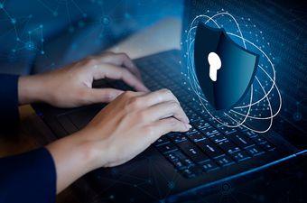 Sigurnost na internetu (Ilustracija: Getty)