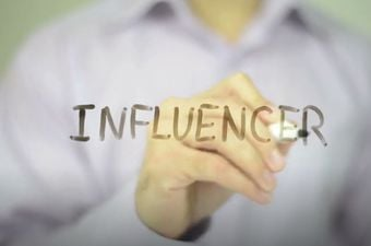 Influenceri postaju najpopularnije zanimanje
