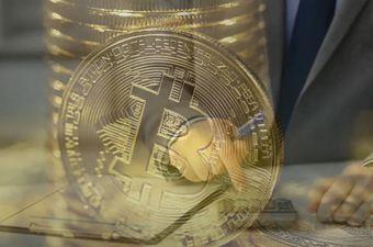 Bitcoin: Kriptovalute u Hrvatskoj su sve zastupljenije