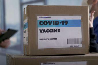 Novo cjepivo tvrtke Sanofi